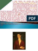 1frida Kahlo