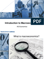 01.1_Introduction to Macro