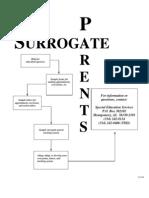 surrogate parent manual 5-12-08
