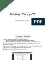 tema3a-vtp-120623042206-phpapp01