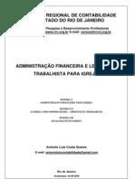 ADMINISTRAÇÃO FINANCEIRA E LEGISLAÇÃO TRABALHISTA PARA IGREJAS.pdf