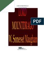 Lord Mountdrago