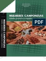 Mulheres Camponesas 1