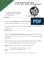 DescomposicionfactorialdepolinomiosTeoria.pdf