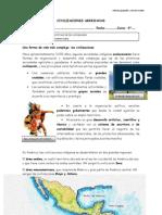 3 1.+Civilizacion+ +Area+Mesoamericana+y+Andina