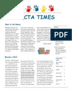 June2013 Newsletter
