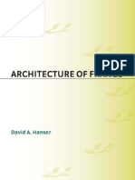 Architecture of France (Art eBook)