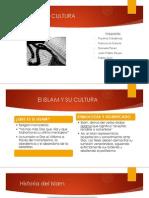 El Islam y Su Cultura Power Mi Parte).Docx