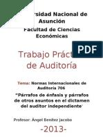 Trabajo Pr+íctico de Auditoria.doc