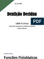 Aula 6 Denticao Decidua