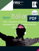 Booklet_Italian_Vol1.pdf