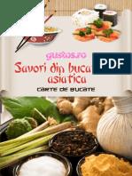 Savori+Din+Bucataria+Asiatica