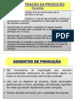 2010082518123303. 08 Adm. Producao & Produtividade