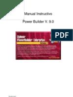 Manual PB9