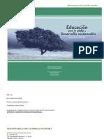 Jal_Educacion_para_la_vida.pdf