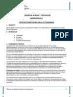 INGENIERIA DE ANTENAS Y PROPAGACION 2.docx