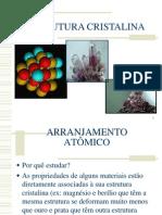 3- estrutura_cristalina-1