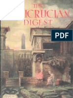 The Rosicrucian Digest - February 1934.pdf