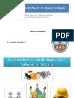 _Presentación SGSST
