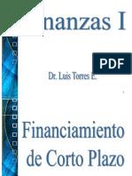 Tema Vii Financiamiento de Corto Plazo 2011