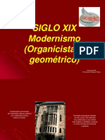 14.-_modernismo_arquitectura.ppt