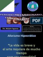 periodopreembrionario2-130103194801-phpapp02