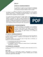 Seguridad-y-Auditoria-de-Sistemas-Auditoria-de-Informatica-y-Sistemas.doc