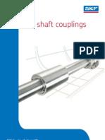 SKF Shaft Couplings