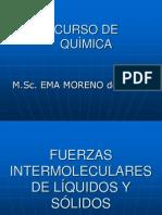 FUERZAS_INTERMOLECULARES_1