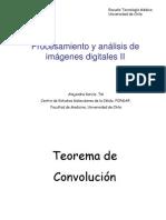 Clase Convolucion Frecuencia y Restauracion[1]