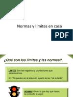 Normas y límites en casa_XOCH