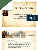 medir_ocurrencia