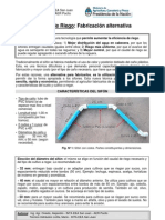 CONSTRUCCION_ALTERNATIVA_ DE_ SIFONES.pdf
