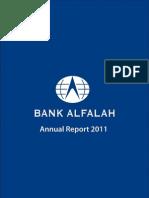 Bank Alfalah2011