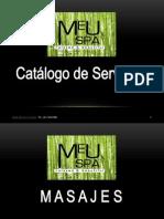 Cátalogo de Productos.pdf