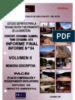 (1) Memoria Descriptiva (Pacri) (001_204)
