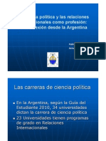 04 de Pablo Bulcourf