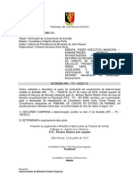 proc_04583_10_acordao_apltc_00331_13_cumprimento_de_decisao_tribunal_.pdf