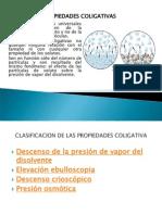 caracterizacion1