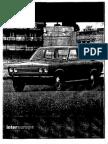 Workshop_Manual_Datsun_1300_1400_1600_1800_Bluebird_160B_180B_1969
