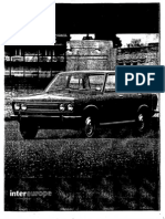 Workshop_Manual_Datsun_1300_1400_1600_1800_Bluebird_160B_180B_1969