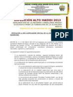 oficio_expedicion