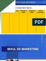 Mixul de Marketing1