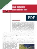 Documentos IV-5 Fa9c5217
