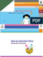 ActivacionPreescolar