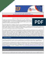 EAD 17 de junio.pdf