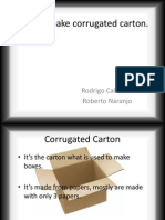 How to make corrugated carton.pptx