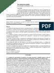 TCU - Informativo de Jurisprudência sobre Licitações e Contratos nº 125