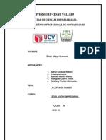 Letra de Cambio_legislacion.
