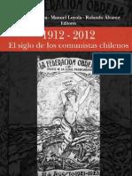 Libro-1912-2012-11